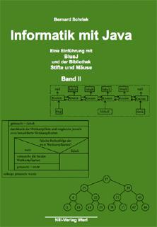 Learn line nrw informatik